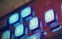 Spielsucht Telefon