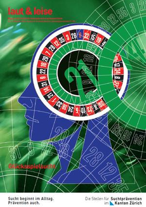 Spielsucht Beratung Thurgau